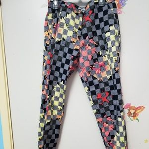 Halogen sz 2 Trousers